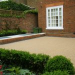Resin Bound Paving Kent
