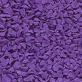 Purple Playsafe®