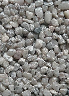 Silver - CQ7116