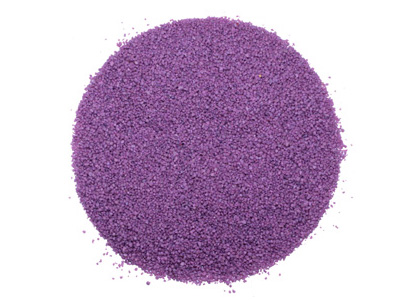 Purple Tripave®