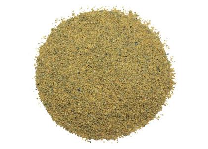 Sand Tripave®