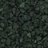 Black Playsafe®