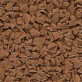 Brown Playsafe®