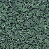 Dark Green Playsafe®