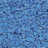 Light Blue Playsafe®