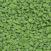 Light Green Playsafe®