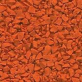 Orange Playsafe®