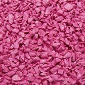 Pink Playsafe®