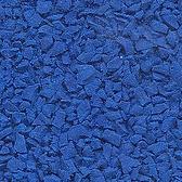 Royal Blue Playsafe®