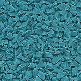 Turquoise Playsafe®
