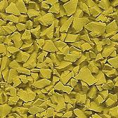 Yellow Playsafe®