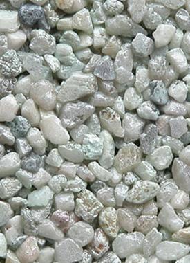 White Green - CQ6500