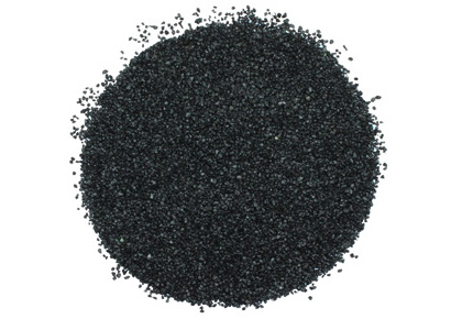 Black Tripave®