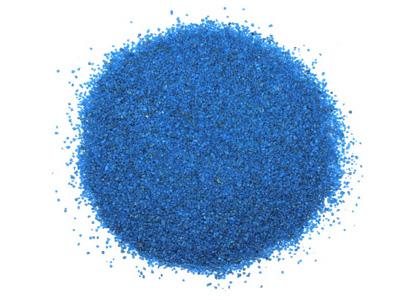 Cobalt Blue Tripave®