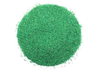 Moss Green Tripave®