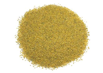 Mustard Tripave®
